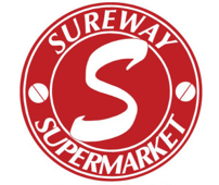 Sureway Supermarket